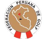 Peru International Amateur Championship
