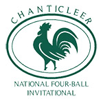 Chanticleer National Four-Ball Invitational