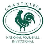 Chanticleer National Four-Ball Invitational