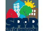 Shreveport City Amateur Championship
