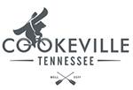 Cookeville City Amateur