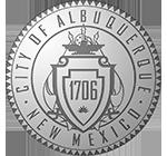 Greater Albuquerque Men's City Championship