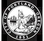 City of Portland Amateur Championship