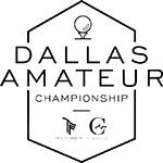 Dallas Amateur Championship
