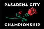 Pasadena City Senior Championship