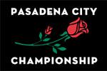 Pasadena City Senior Championship