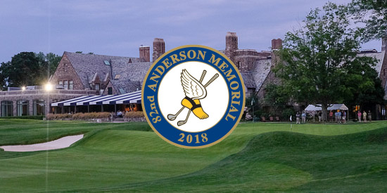 Winged Foot photo
