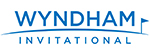 Wyndham Invitational Junior