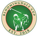 Bloomingdale Cup