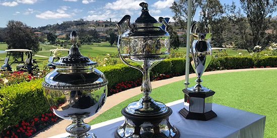 What everyone is playing for at La Costa this week (SCGA Twitter photo)