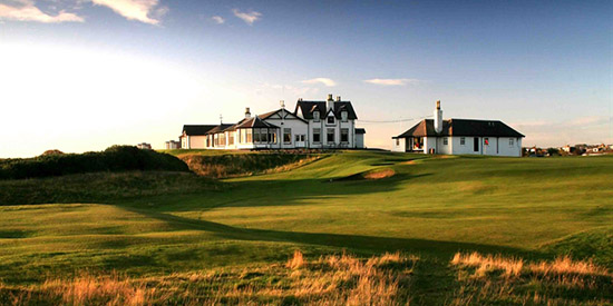 Royal Aberdeen (Visit Scotland photo)