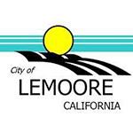 Lemoore City Championship