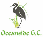 Oceanside City Senior Amateur Championship