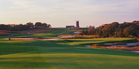 National Golf Links of America <br>(NGLA Photo)
