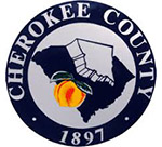 Cherokee County Amateur Championship
