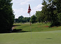 Cherokee National Golf & Country Club