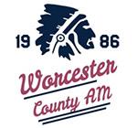 Worcester County Amateur Championship