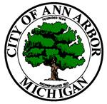 City of Ann Arbor Men's Amateur Championship