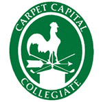 Carpet Capital Collegiate
