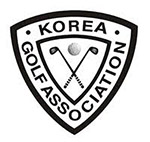 Korean Women's Amateur Championship (KangMinKoo Cup)