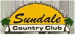 Bakersfield City Golf Championship