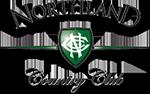 Northland Men's Invitational Golf Tournament