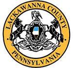 Lackawanna County Amateur Golf Tournament