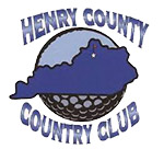 Henry County Country Club Men's Invitational