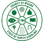 Moore County Amateur Championship