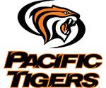 VisitStockton Pacific Invitational Golf Tournament