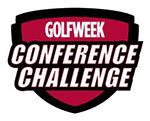 Golfweek Conference Challenge