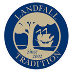The Landfall Tradition