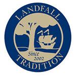 The Landfall Tradition