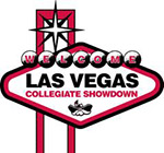 Las Vegas Collegiate Showdown