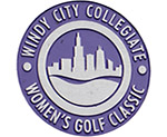 Windy City Collegiate Classic