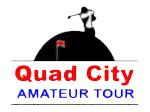 Quad Cities Amateur Tour Championship