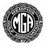 Memphis Amateur & Senior Amateur