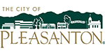 Pleasanton City & Senior Amateur Championship