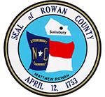 Rowan County Amateur Championship
