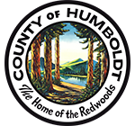 Humboldt County Senior Amateur