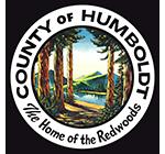 Humboldt County Senior Amateur
