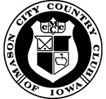 North Iowa Amateur Championship