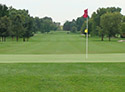 Mason City Country Club