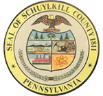 Schuylkill County Amateur Championship
