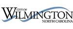 Wilmington City Amateur Championship