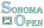 Sonoma Open