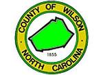 Wilson County Amateur Championship