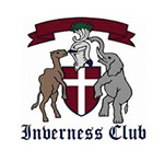 Inverness Intercollegiate