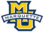 Marquette/Erin Hills Intercollegiate