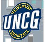 UNCG/Grandover Collegiate